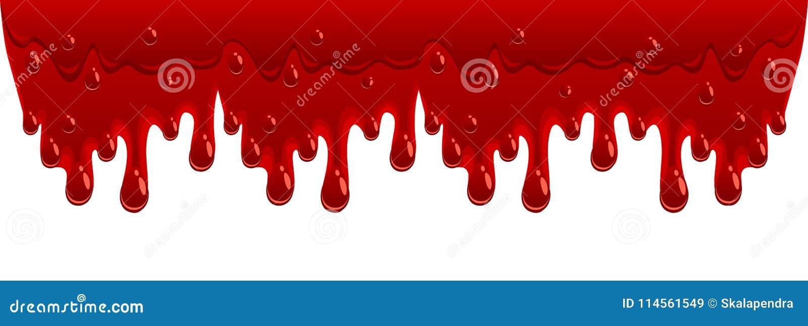 Flujo de sangre