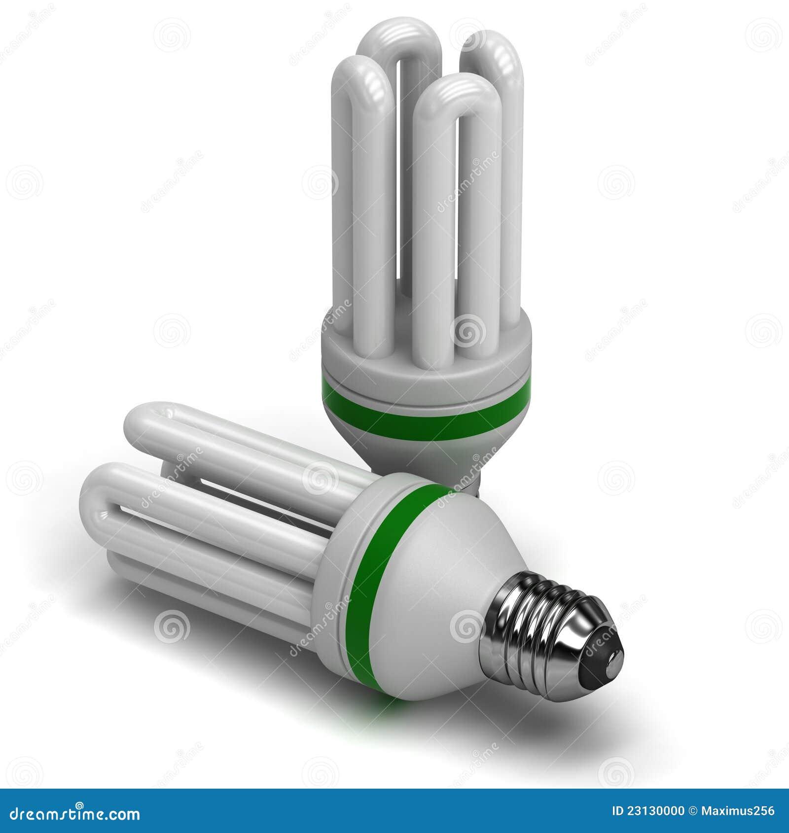 more similar stock images of fluorescent energy saving light bulb. Black Bedroom Furniture Sets. Home Design Ideas