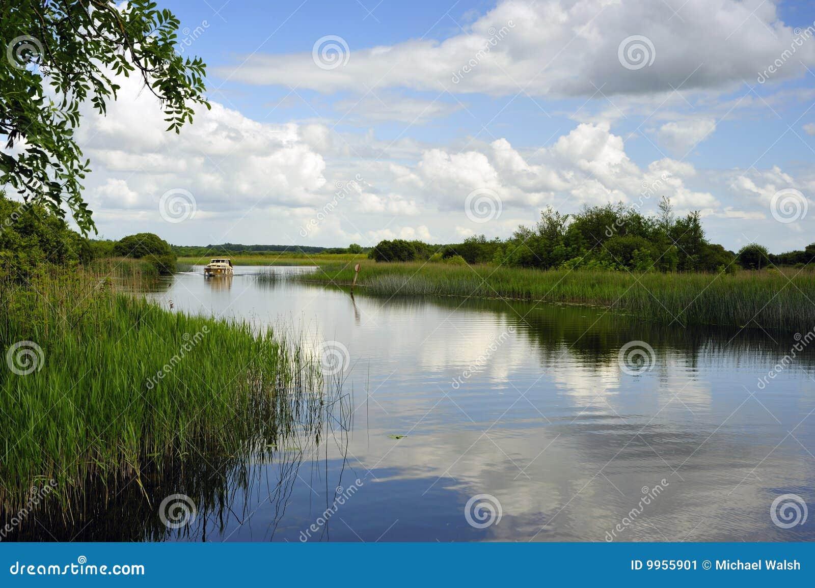 Shannon (Fluss)