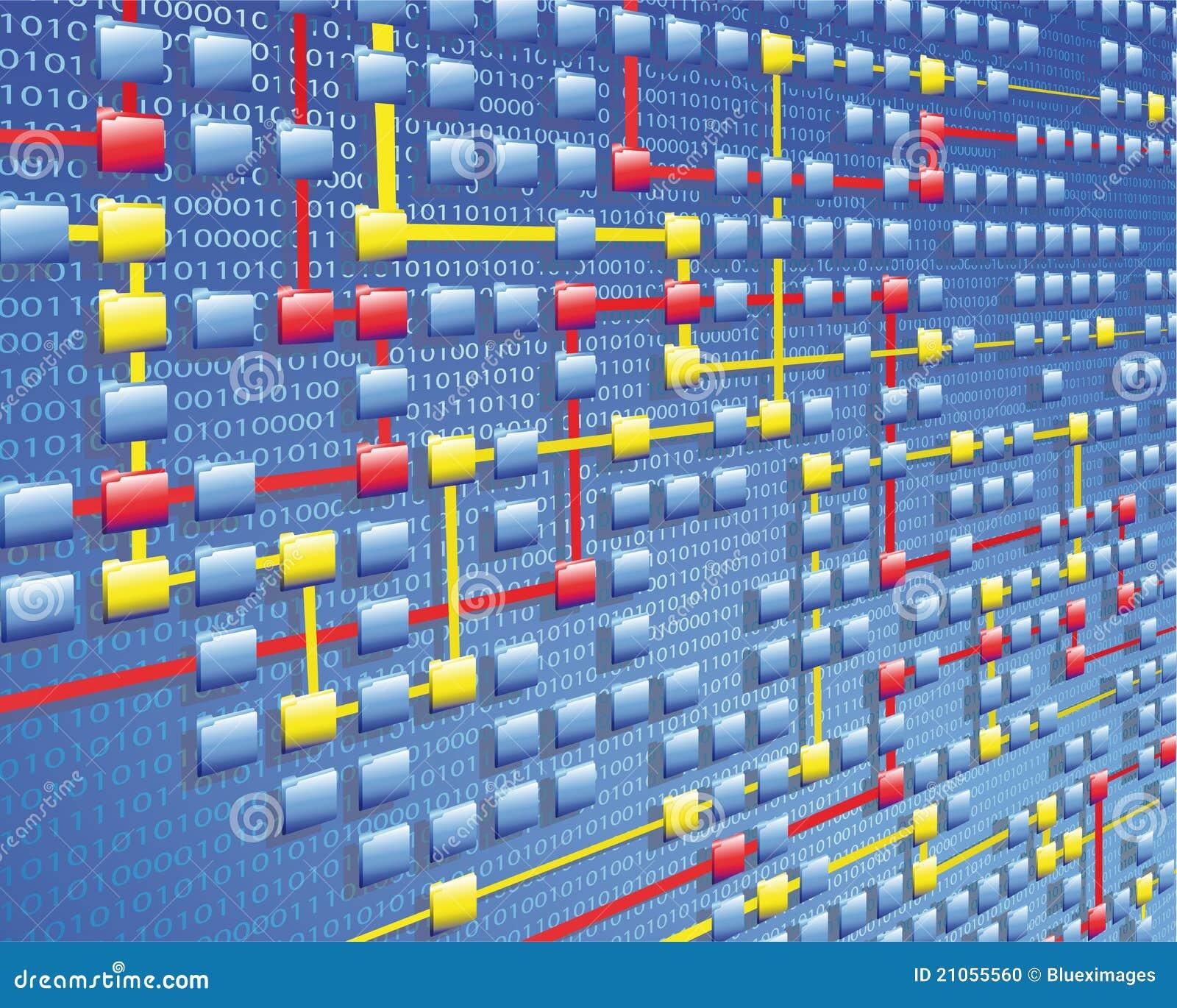 Flusso di dati