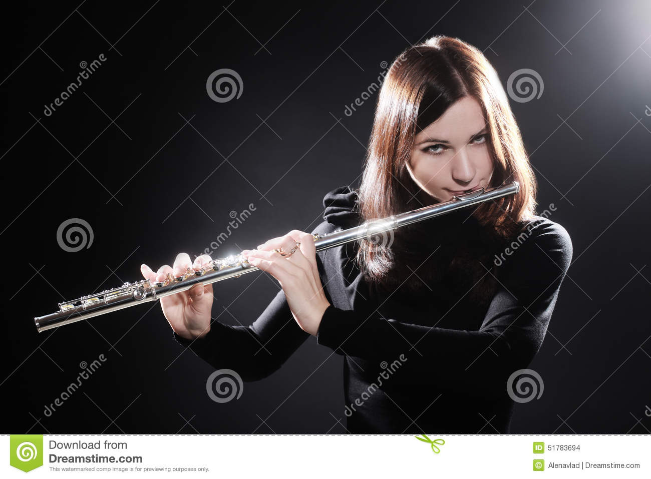 how to play the inca flute