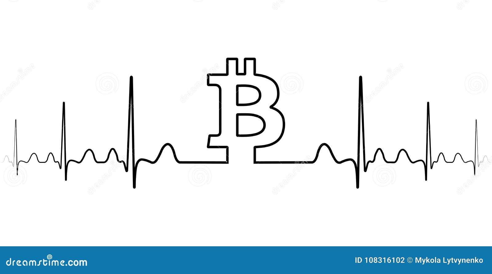 Cambio Bitcoin Euro