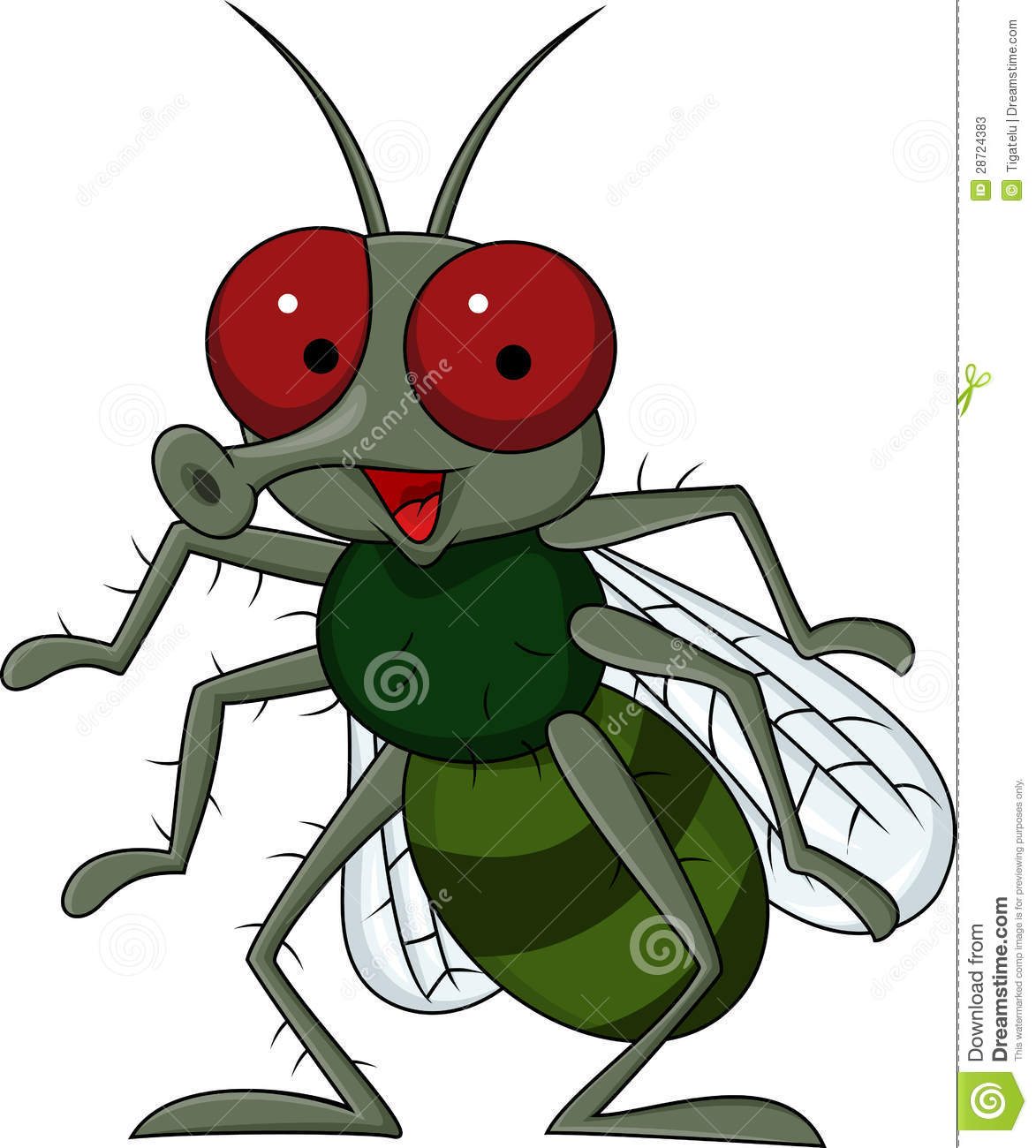 fruit fly clipart - photo #22