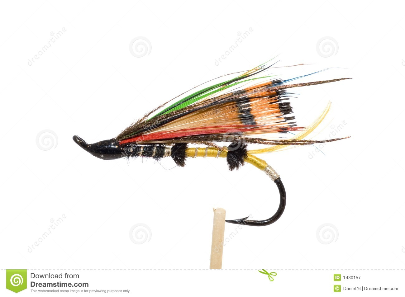An updated overview on finding root aspects of fly fishing for Trout fishing hooks