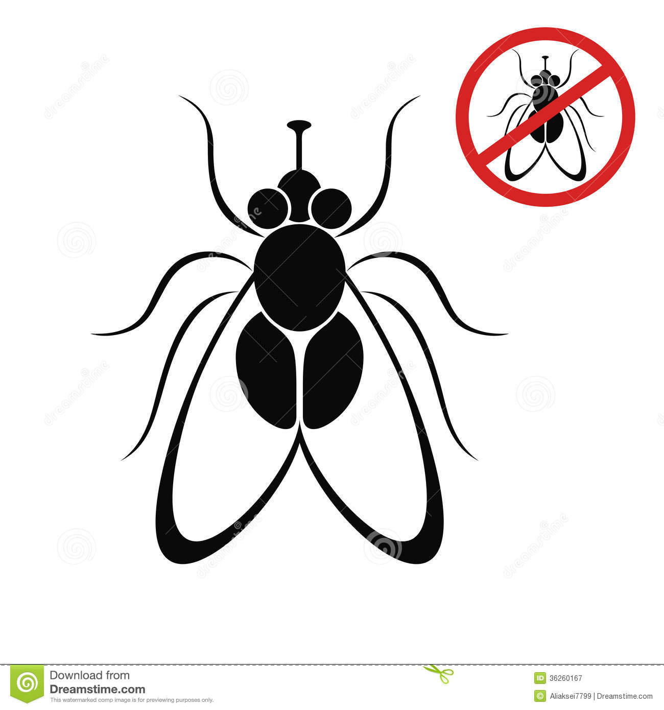 fly royalty free stock photography image 36260167