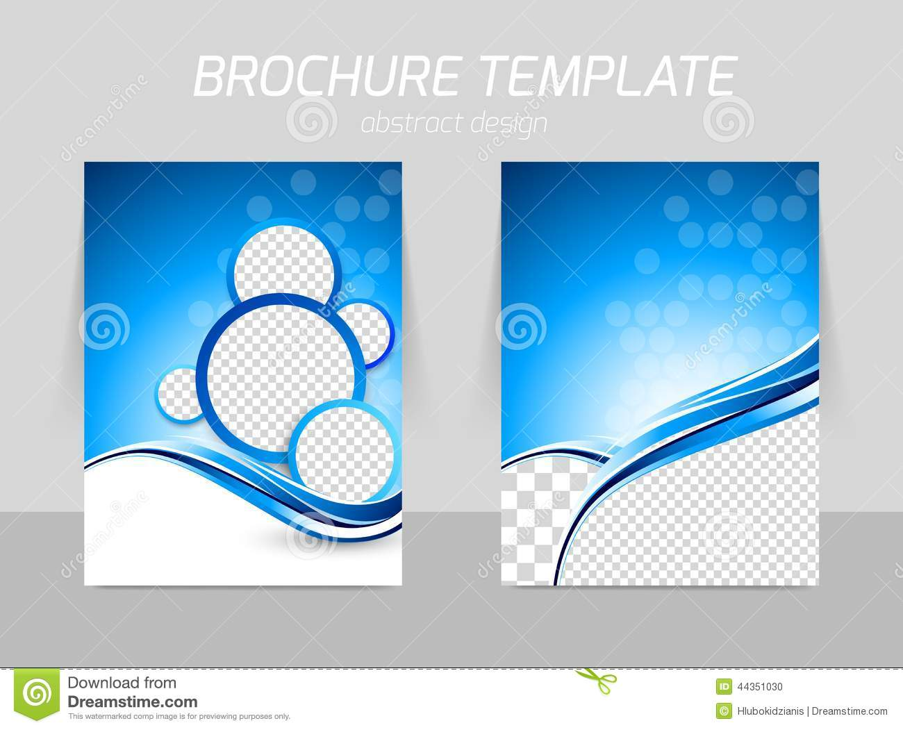 Perfect Royalty Free Vector. Download Flyer Template ... Awesome Design