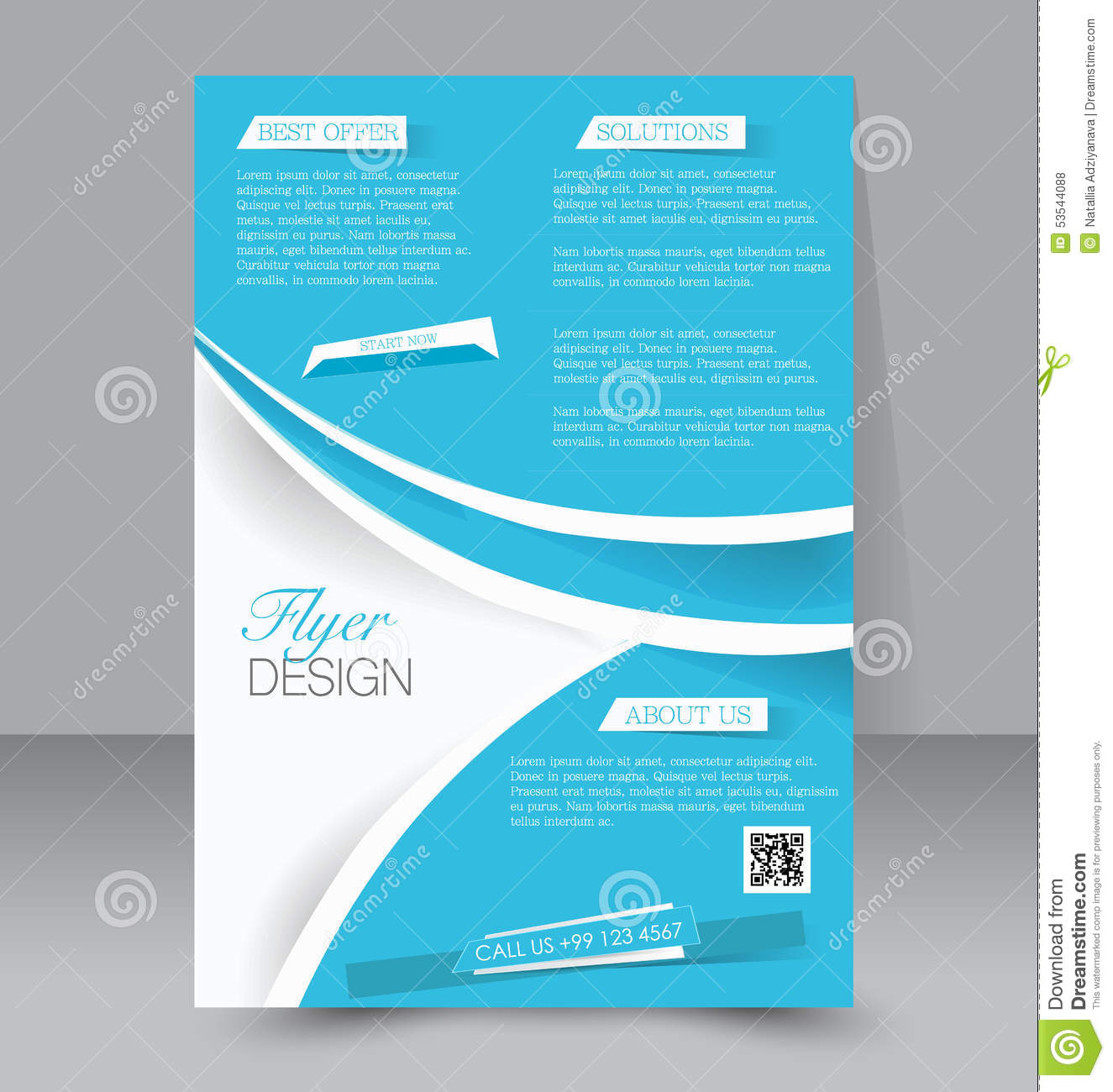 education flyer template education flyer template tk