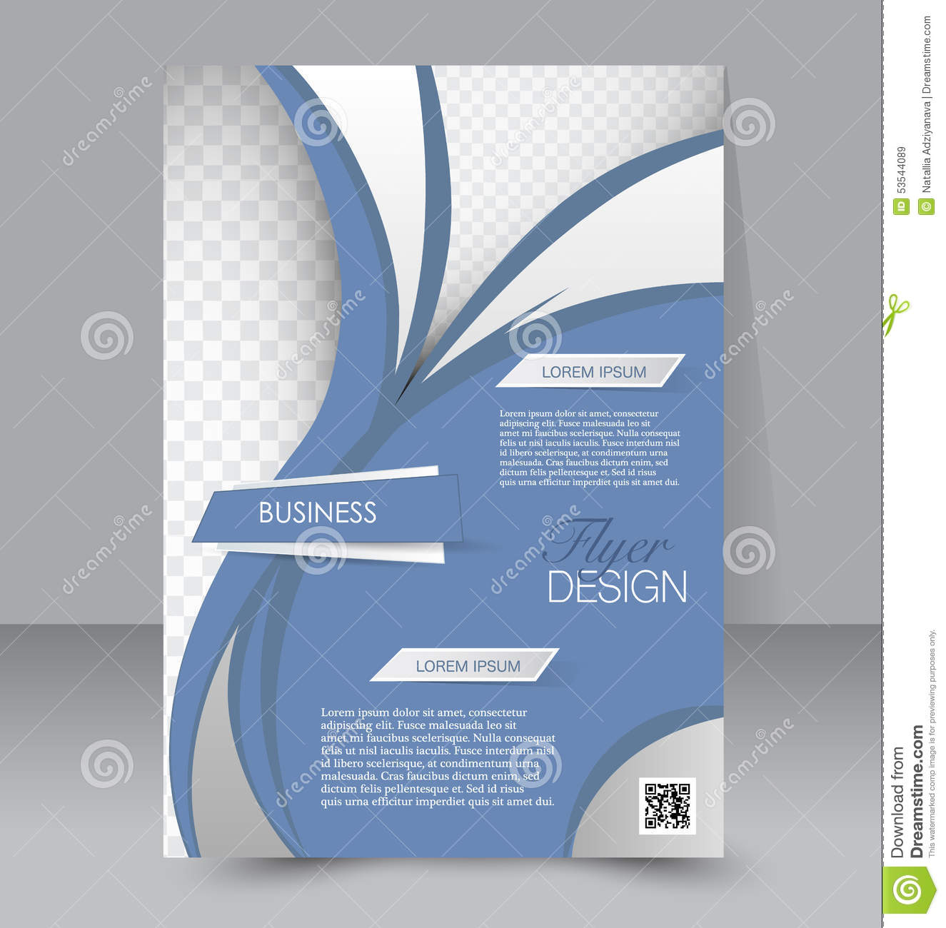 brochure web design cheap web developers