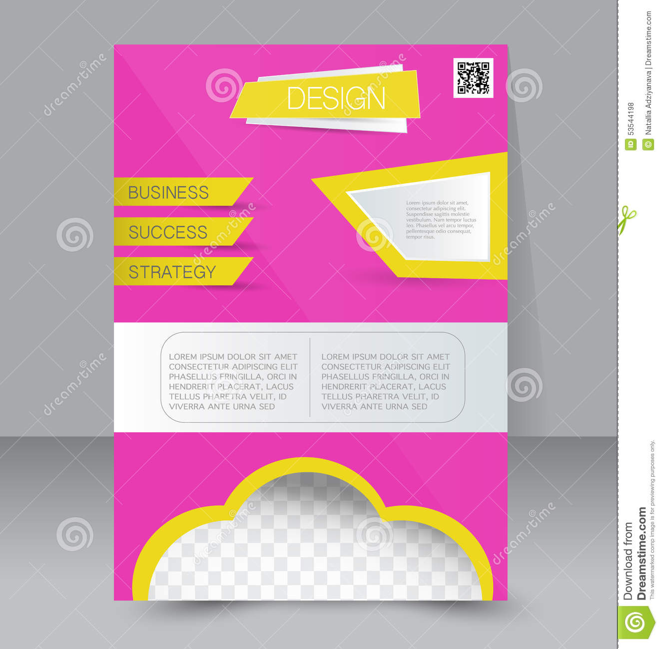 education flyer template education flyer template videotekaalex tk