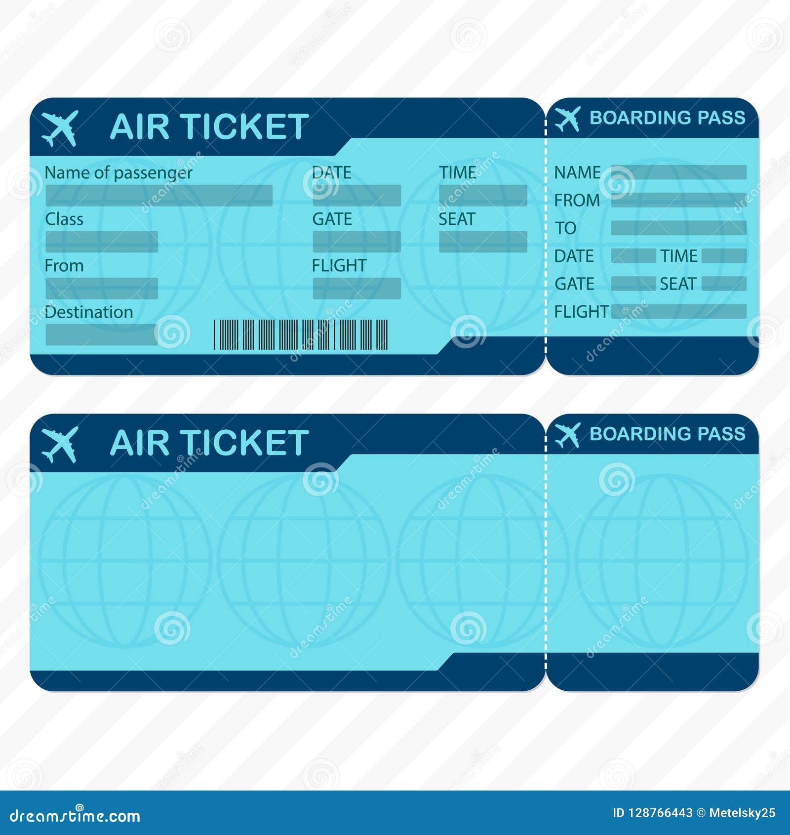 göra flyg värdinnor dating piloter Okcupid dejtingsajt Vänligen