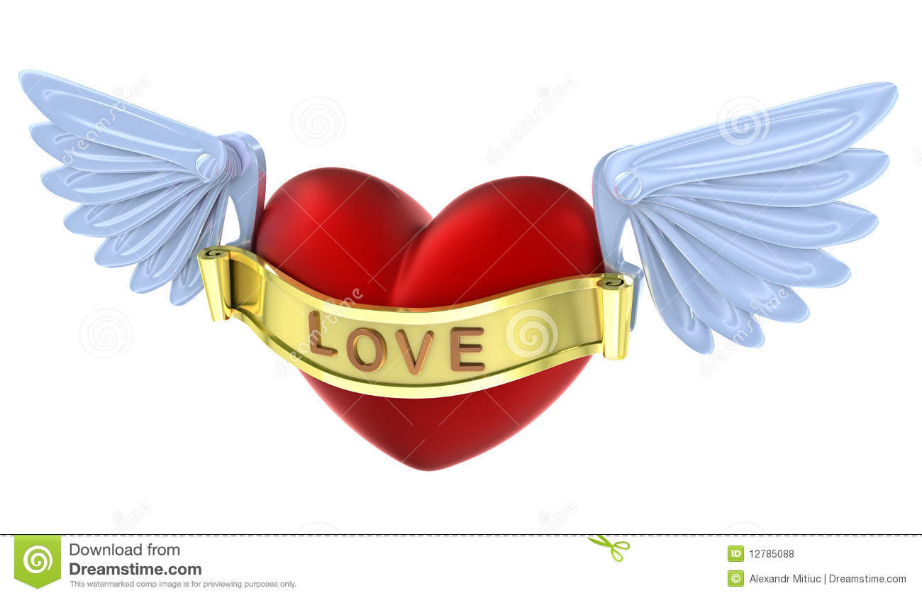 i love cupid dating site Filipinocupid is the #1 filipino dating site with over 35 million members  can  offer you the chance to connect with over 35 million singles looking for love.