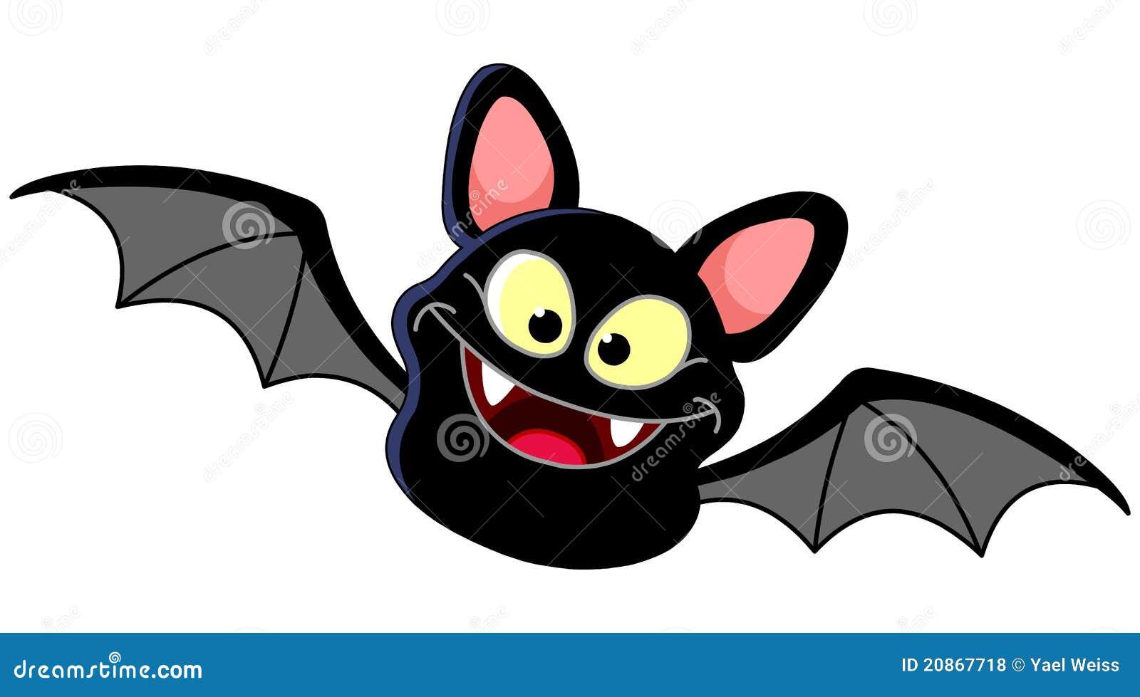 flying bat stock vector illustration of isolated  fear dracula clip art craft dracula clip art craft