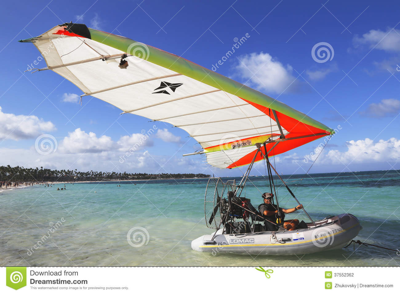 Stock Photography Flying Boat Punta Cana Dominican Republic Image37552362 in addition Indian Modern House Plans And Elevations in addition Crosswalk Texture likewise De Citadel Almere together with Stock Photo Cold Drink Image2910830. on design of houses plan