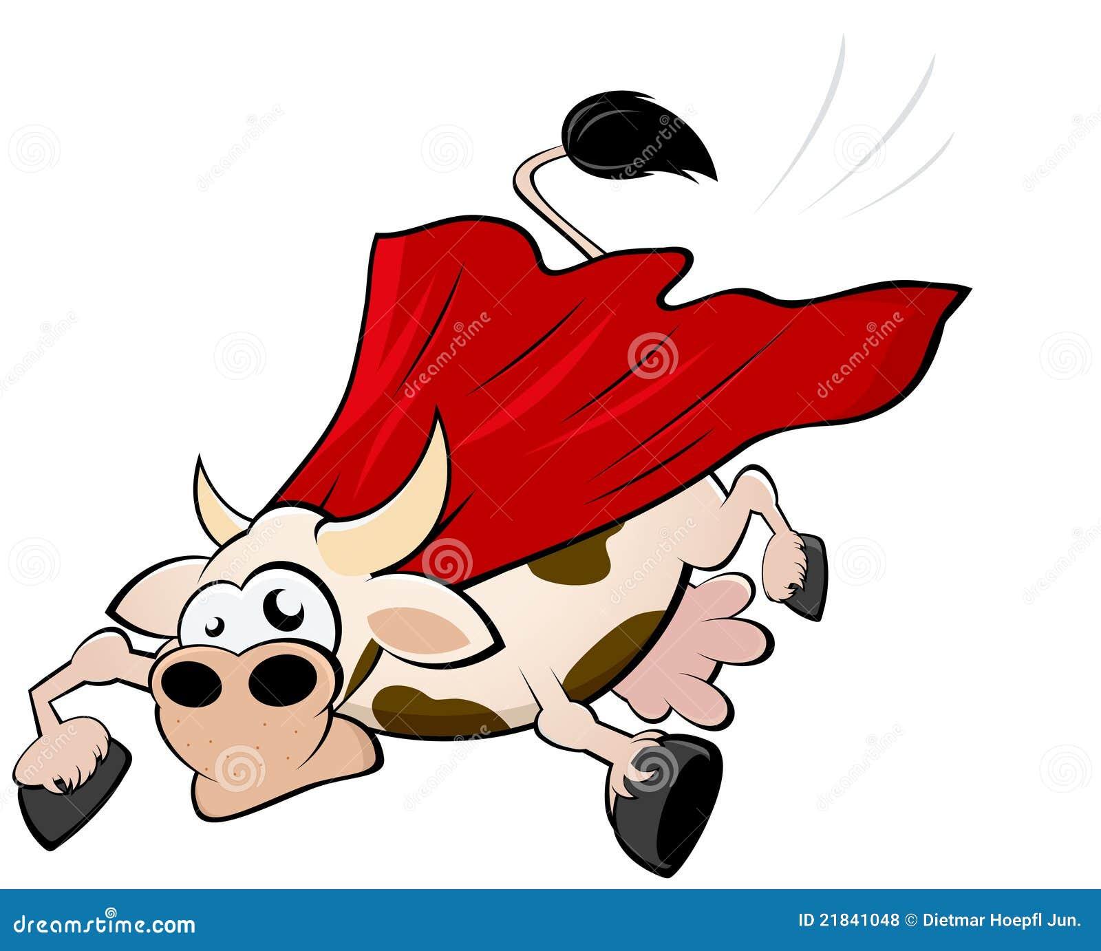 flying cow royalty free stock photos image 21841048 black girl superhero clipart girl superhero clip art free
