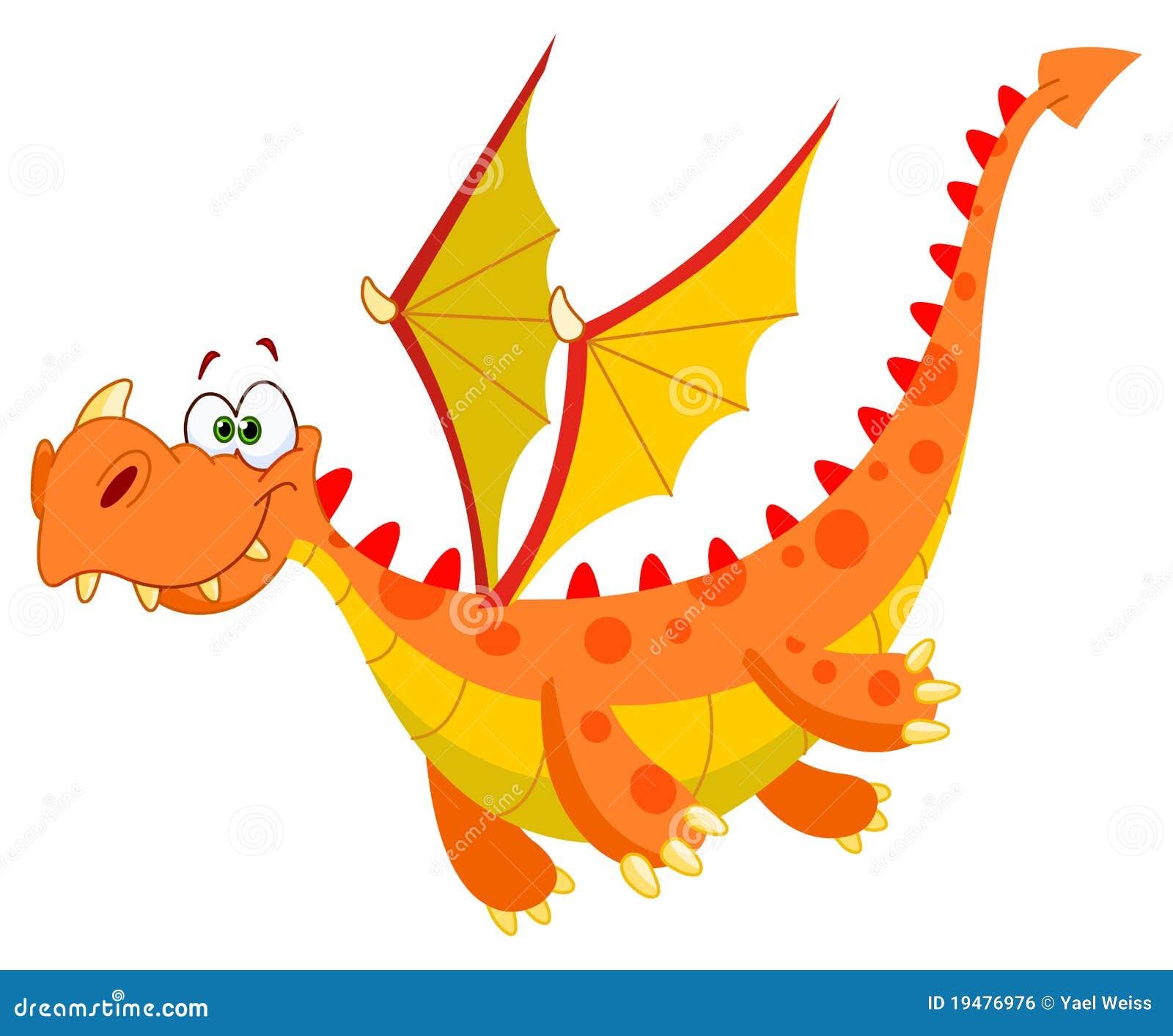 Dragon Models Limited