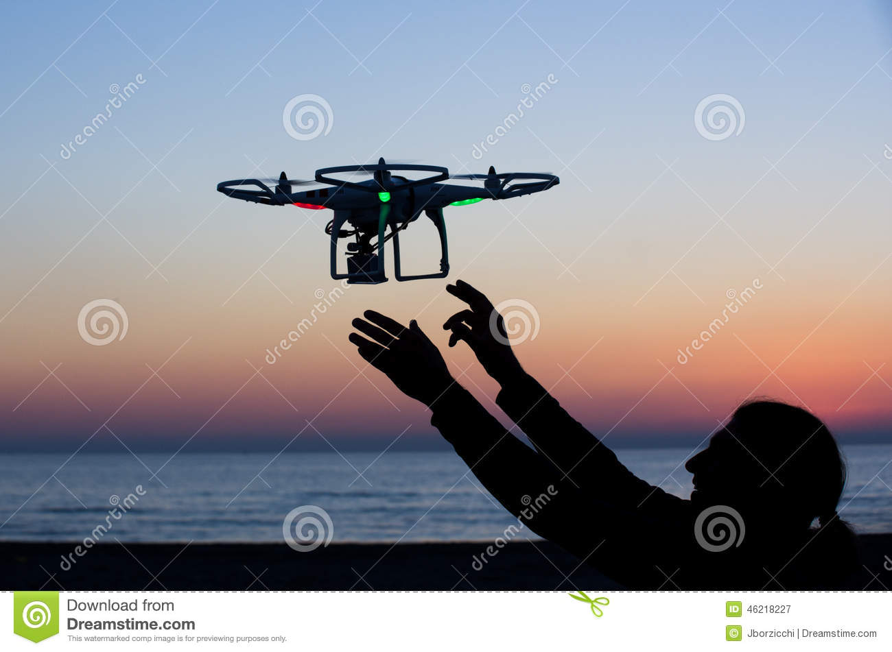 flying camera helicopter with Stock Photo Flying Drone Camera Sky Sunset Taking Off Man S Hand Near Seaside Image46218227 on 3345096669 besides Gifts Your 9 Year Old Tween Girl Will Love besides Drone   Transparent Image 2 additionally Cannock Chase Quadcopter Drone Captures Video Footage Infamous Black Eyed Child 1497437 additionally Watch A Helicopter Do The Impossible And Fly Upside Down.