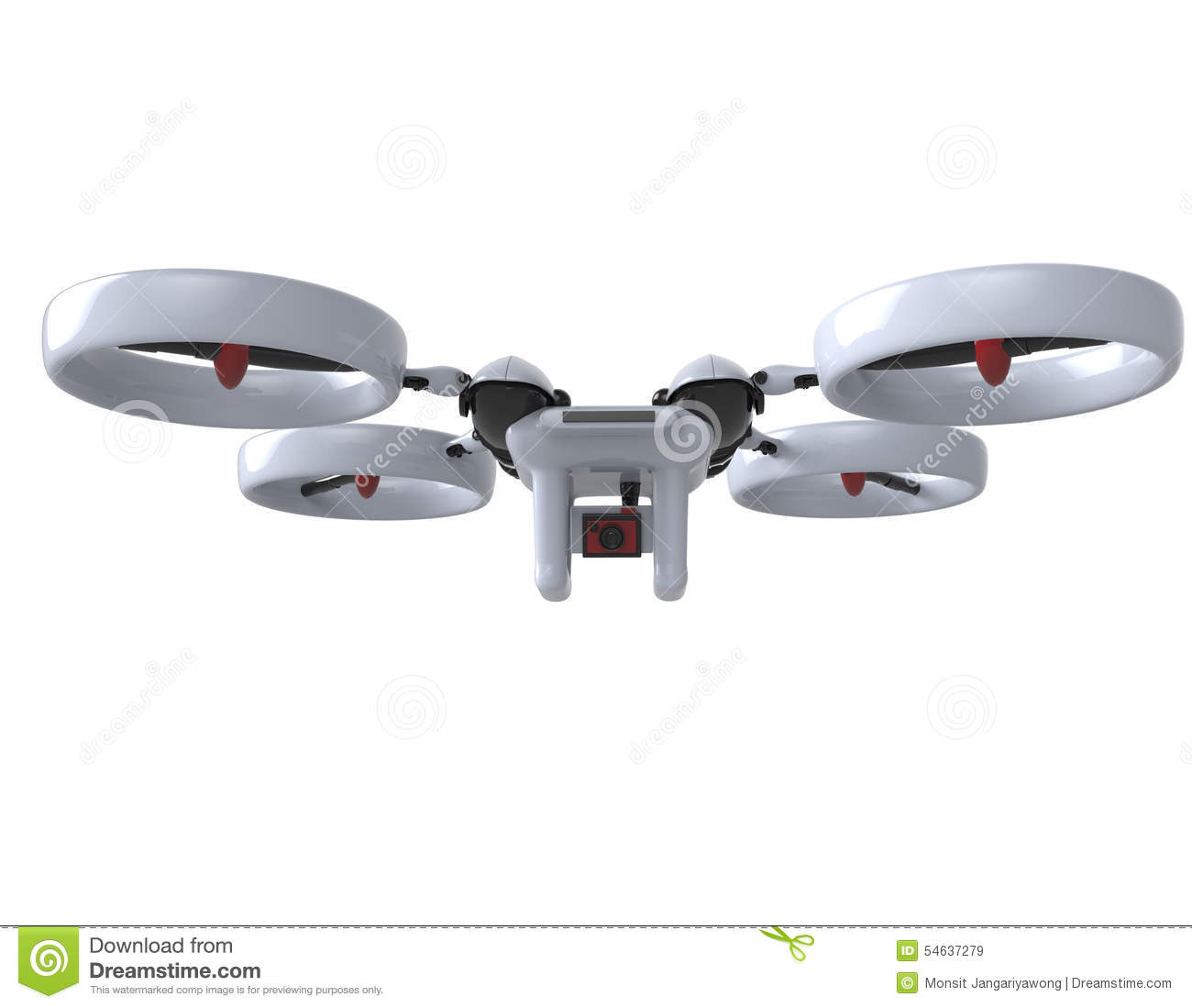 drone vehicle with Flying Drone Isolated White Background Clipping Path on Camion Autonome Mercedes 2025 moreover Rover further How Could Us Army Lose Track Rogue Unmanned Drone Flying Across America 10 Days 1609453 as well Dulles International Airport further Mini Rover ROV.