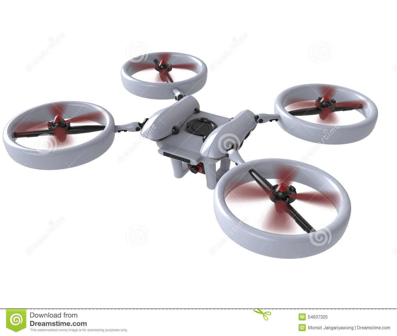 spy drone helicopter with Stock Illustration Flying Drone Isolated White Background Clipping Path D Render Concept Design Remote Air Image54637320 on High School Drone Designers Head D C Weekend together with Game Of Drones The Australian Federal Police Wants To Use Uavs For Domestic Surveillance furthermore Product product id 1568 also Stock Photo Isolated Spy Drone Illustration Hovering Image31538970 likewise Stock Illustration Flying Drone Isolated White Background Clipping Path D Render Concept Design Remote Air Image54637320.