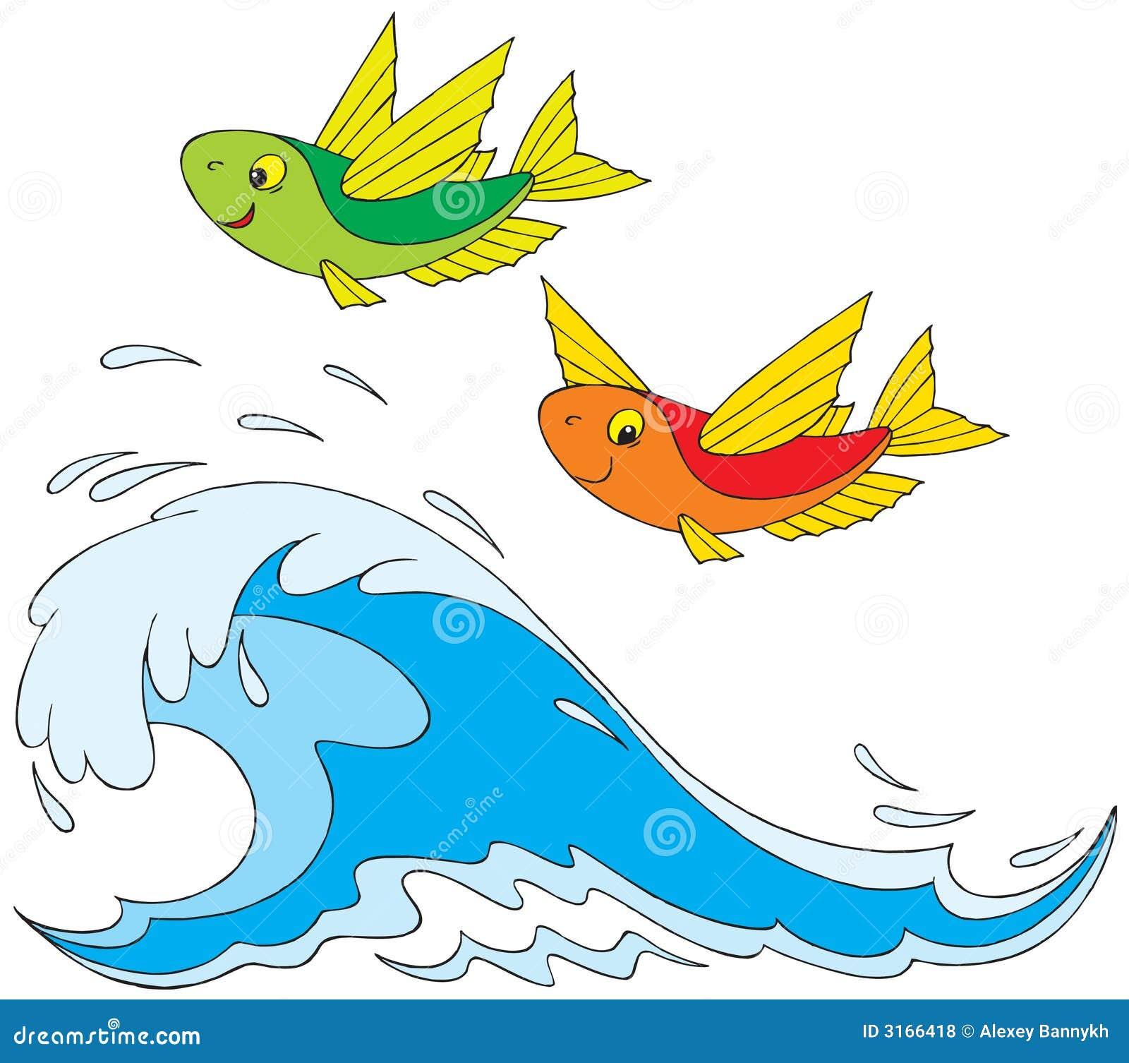 vector clip art children s illustration for your design mr no pr no 3 ...