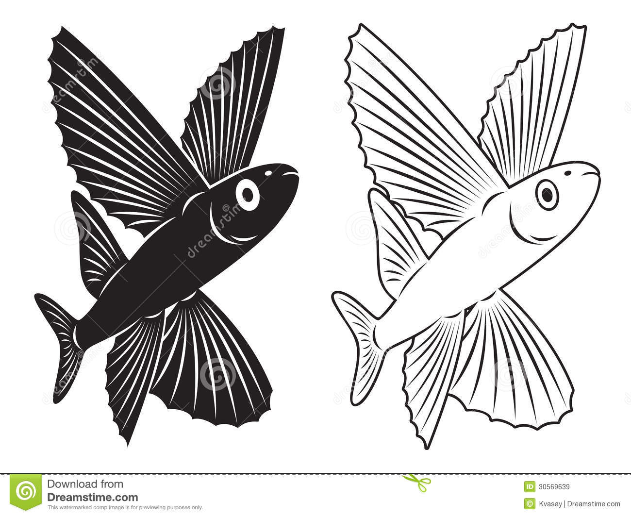 flying fish online dating Determine your best-fit swim levels (see levels) register with us online submit  your hard copy of registration and tuition (turn in person or mail payment to us).