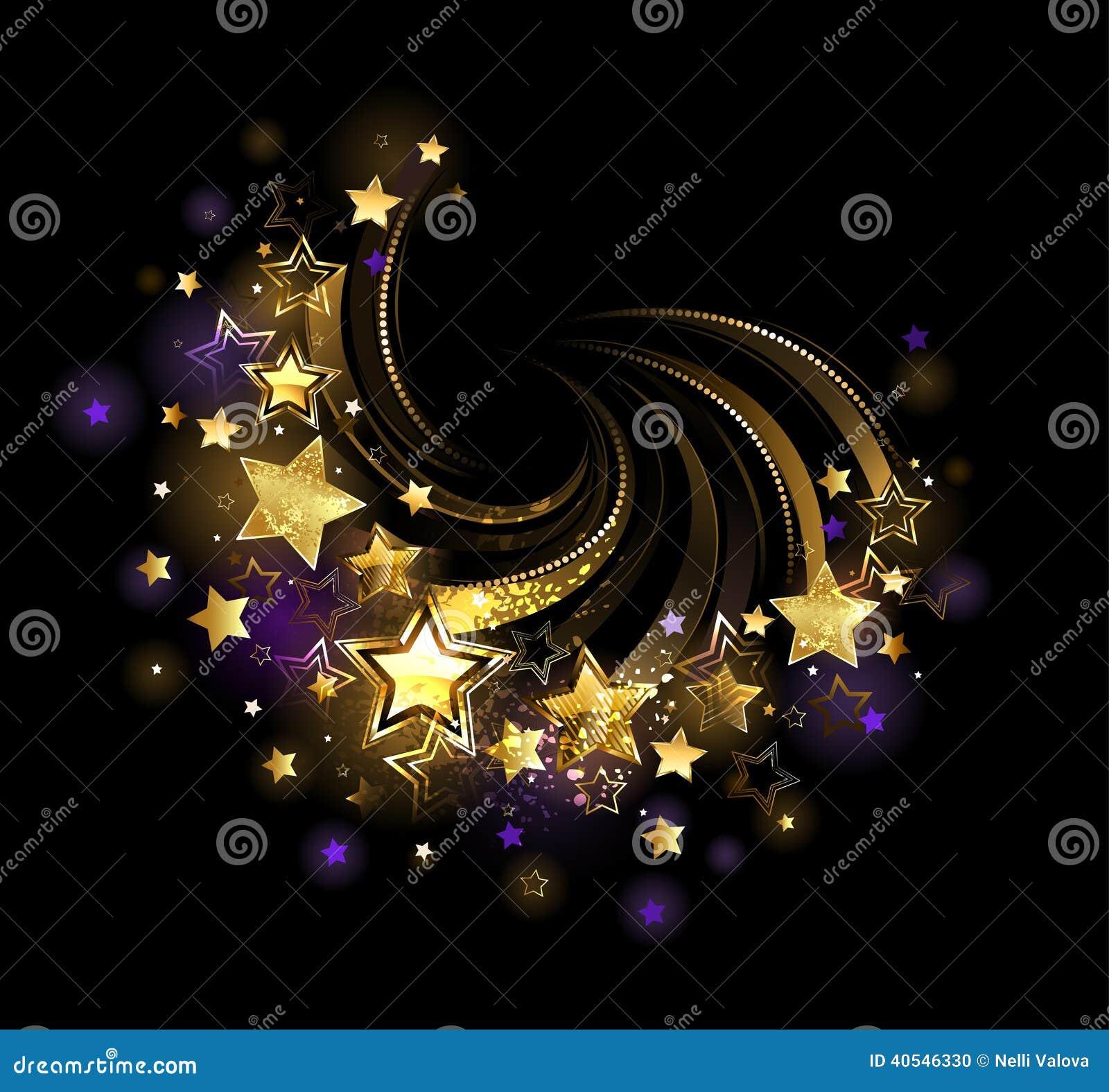 Jessica Alba. Celebrity, Actress,Film Star 8X10 GLOSSY ...