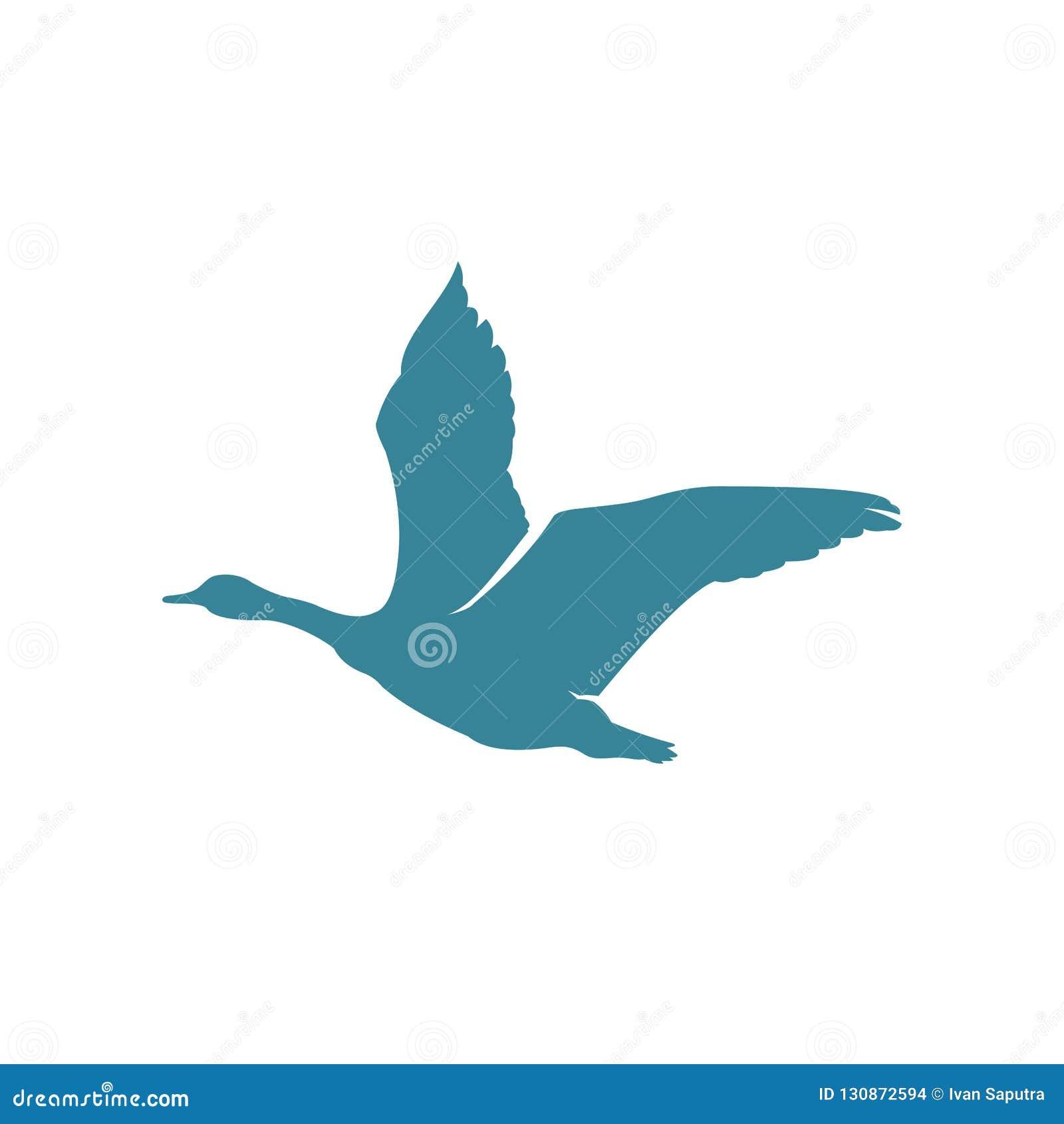 Hook Duck Stock Illustrations – 258 Hook Duck Stock Illustrations, Vectors  & Clipart - Dreamstime