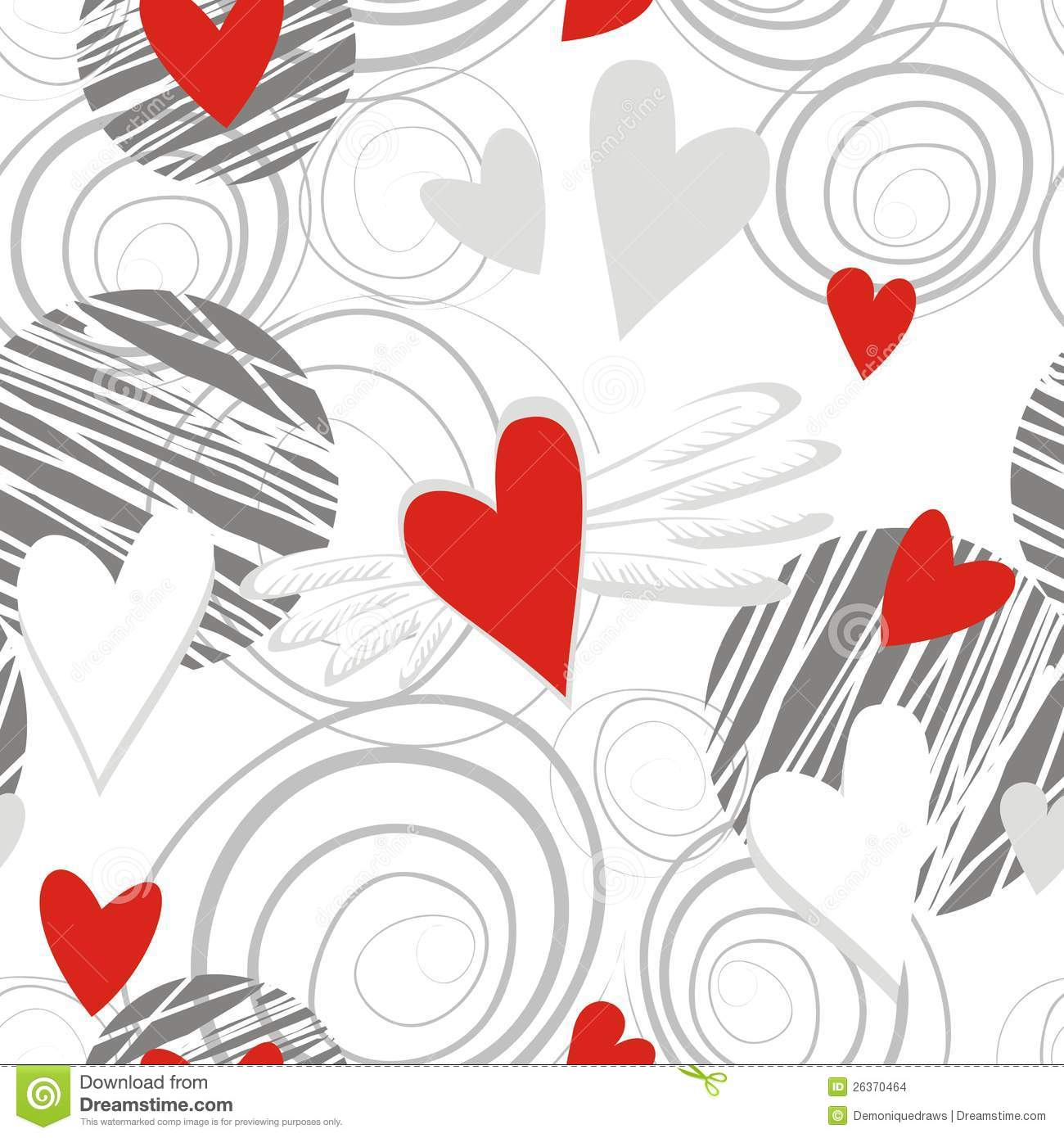 flying hearts dating service Read now detailed review about victoriaheartscom (victoria hearts) dating site that show all pros and cons for love seekers from usa.