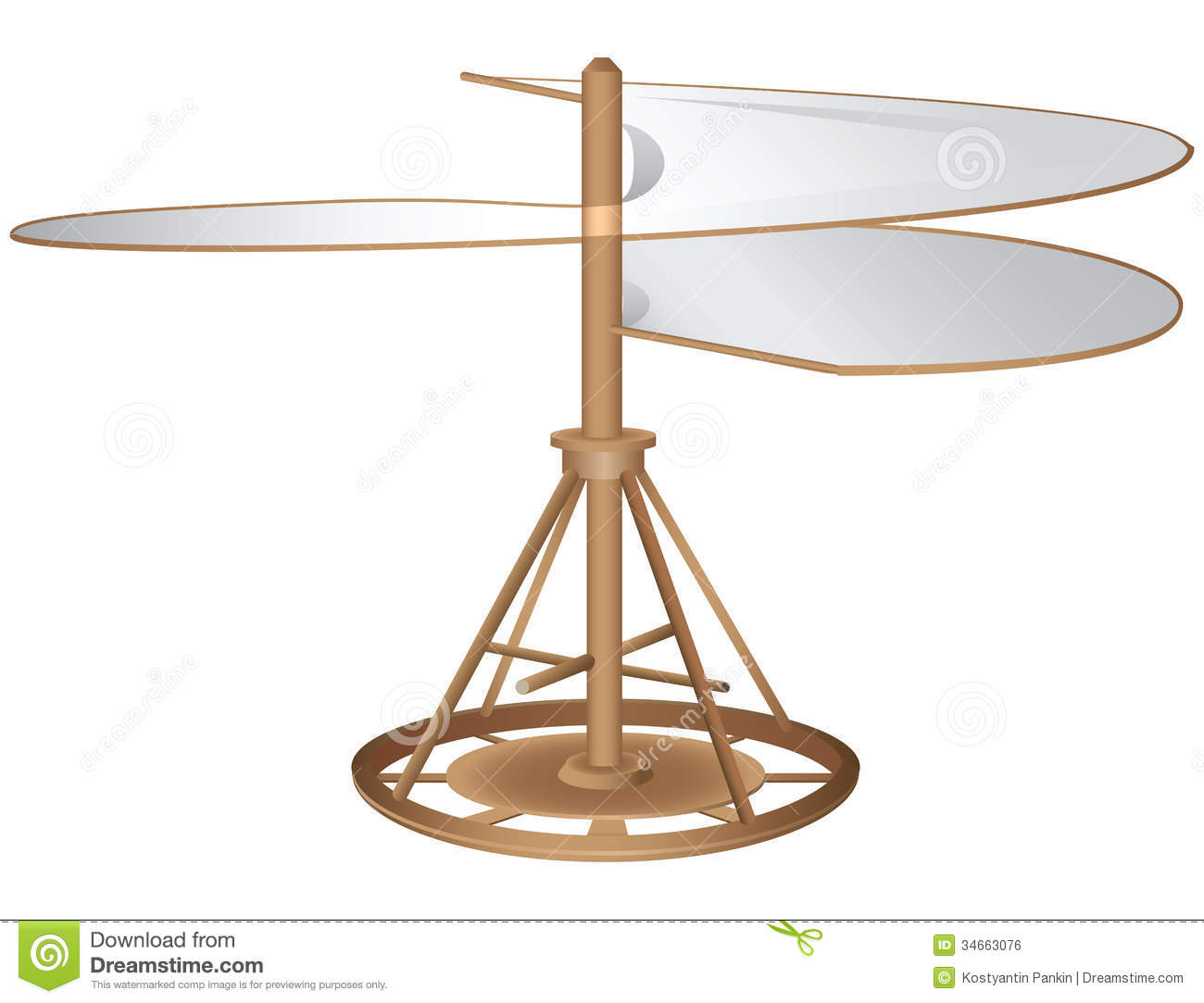 leonardo da vinci inventions helicopter with Royalty Free Stock Image Flying Machine Prototype Aircraft Type Helicopter Vector Illustration Image34663076 on Hear For The First Time Leonardo Da Vincis Curious Viola Organista 180947773 besides Royalty Free Stock Image Flying Machine Prototype Aircraft Type Helicopter Vector Illustration Image34663076 in addition Leonardo Da Vinci His Contribution To Engineering besides Leonardo Da Vinci Virgin And Child With furthermore 67137.