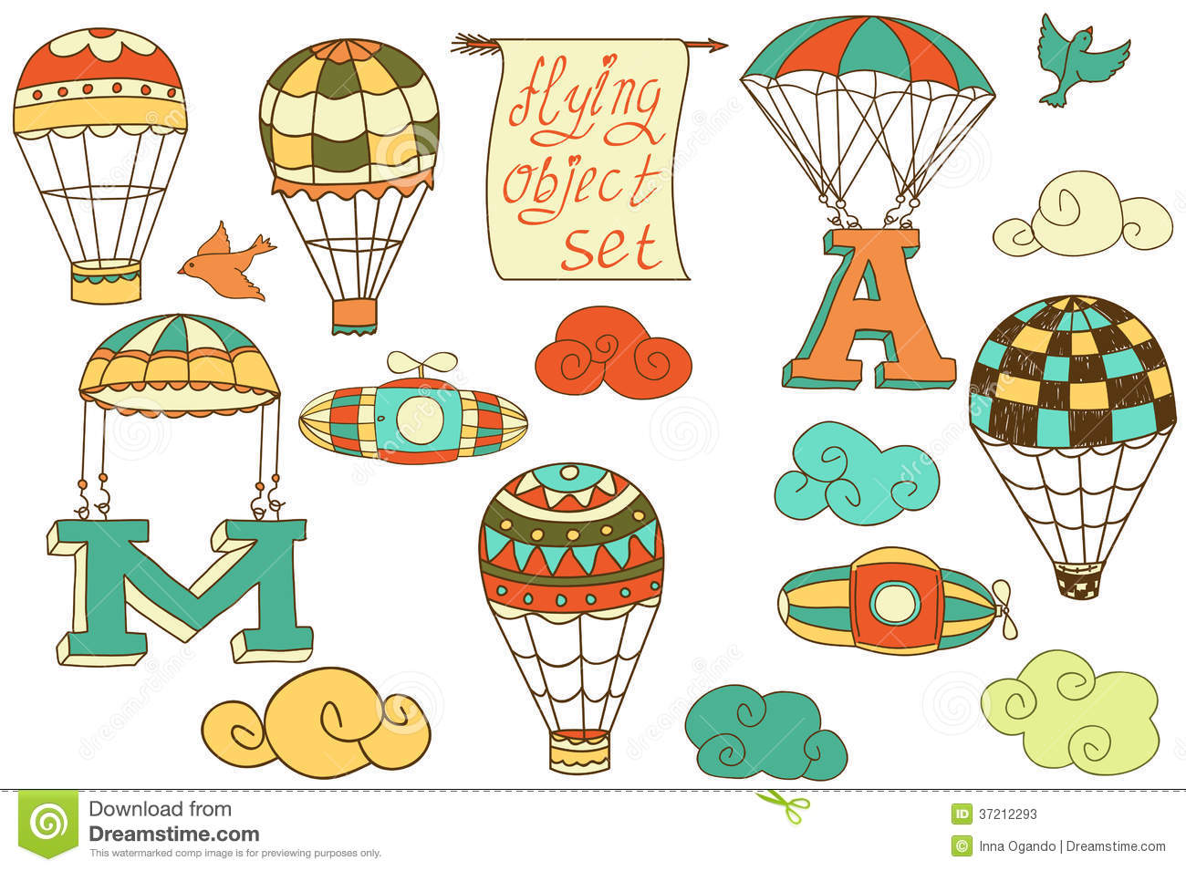 hot objects clipart - photo #38