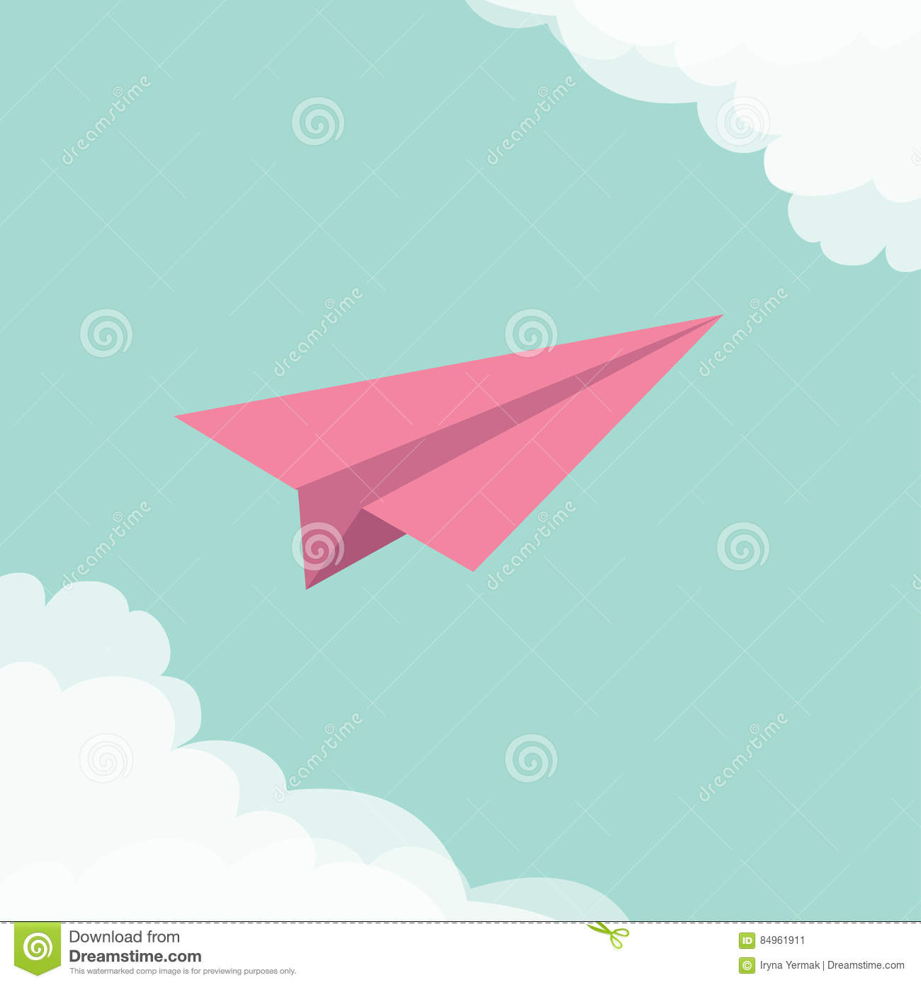 physics coursework paper helicopter results Paper helicopter experiment gcse physics resultspdf free download here optimising paper helicopter flights  paper helicopter experiment gcse physics results keywords: paper helicopter experiment gcse physics results created date: 11/3/2014 5:00:39 pm.