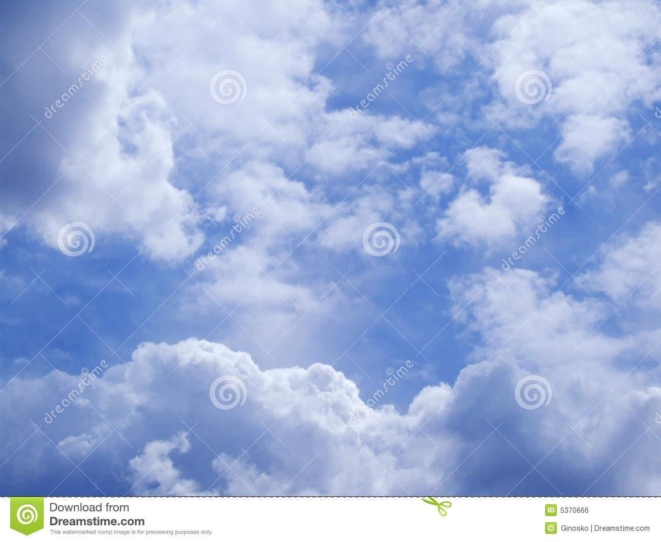 Flying over clouds 5370666 jpg