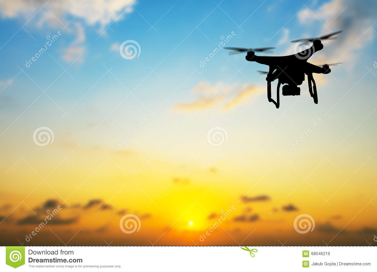 remote flying helicopter with Stock Photo Flying Silhouette Drone Against Sunset Beautiful Sky Image68046219 on Trips further Drone Camera Clip Art moreover Silhouette Drone besides Understanding The Benefits Of Lidar Data also Indigenous  munity Wiped Out By Gold Miners In Southern Venezuela.
