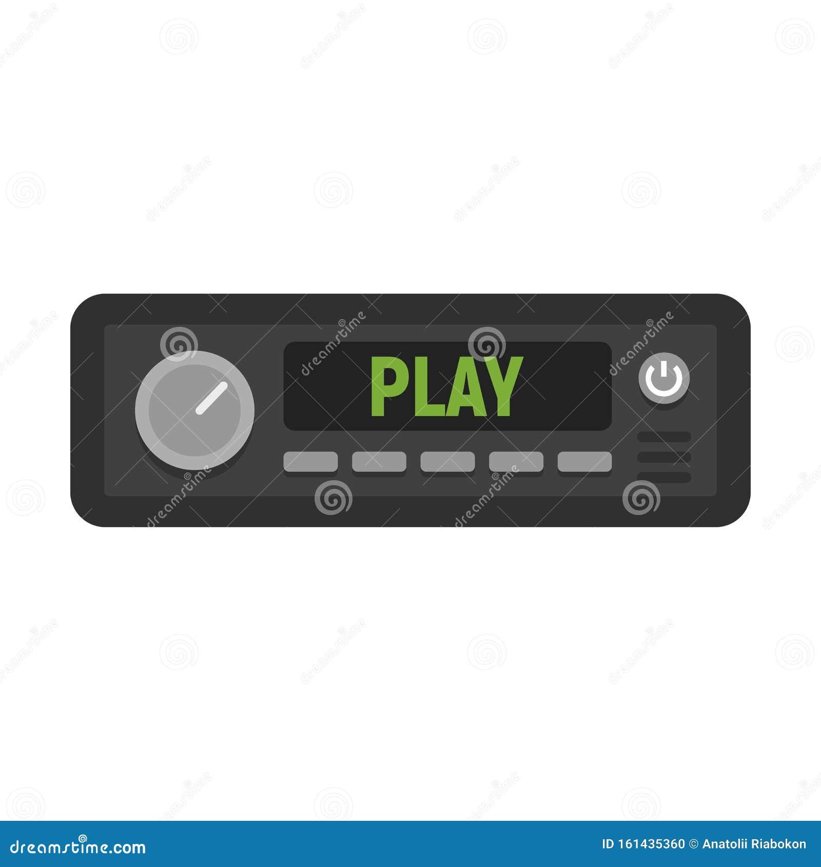 CircuitPython Audio Out | CircuitPython Essentials | Adafruit Learning  System