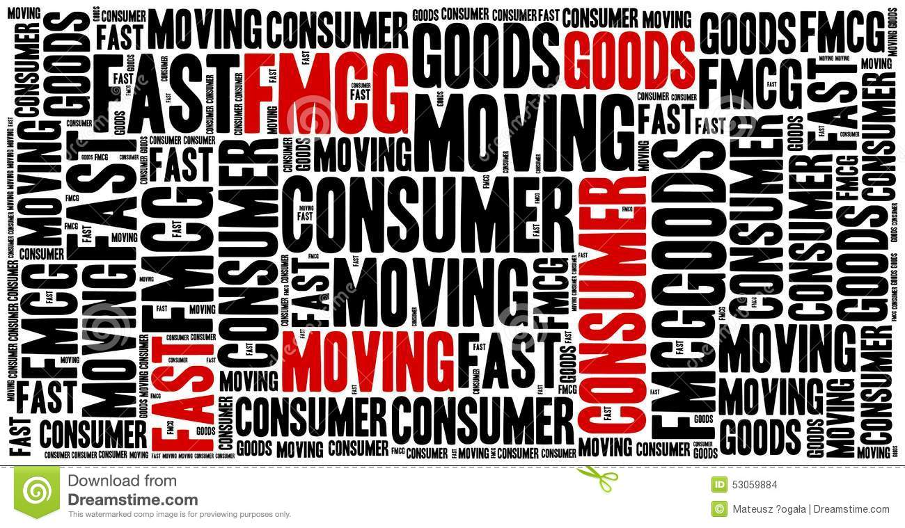 fmcg fast moving consumer goods company marketing essay Find fmcg (fast moving consumer goods) jobs with top recruitment agency  michael page india with  opportunity to lead corporate communications for a  diversified  plans product introduction support in developing marketing  strategies.