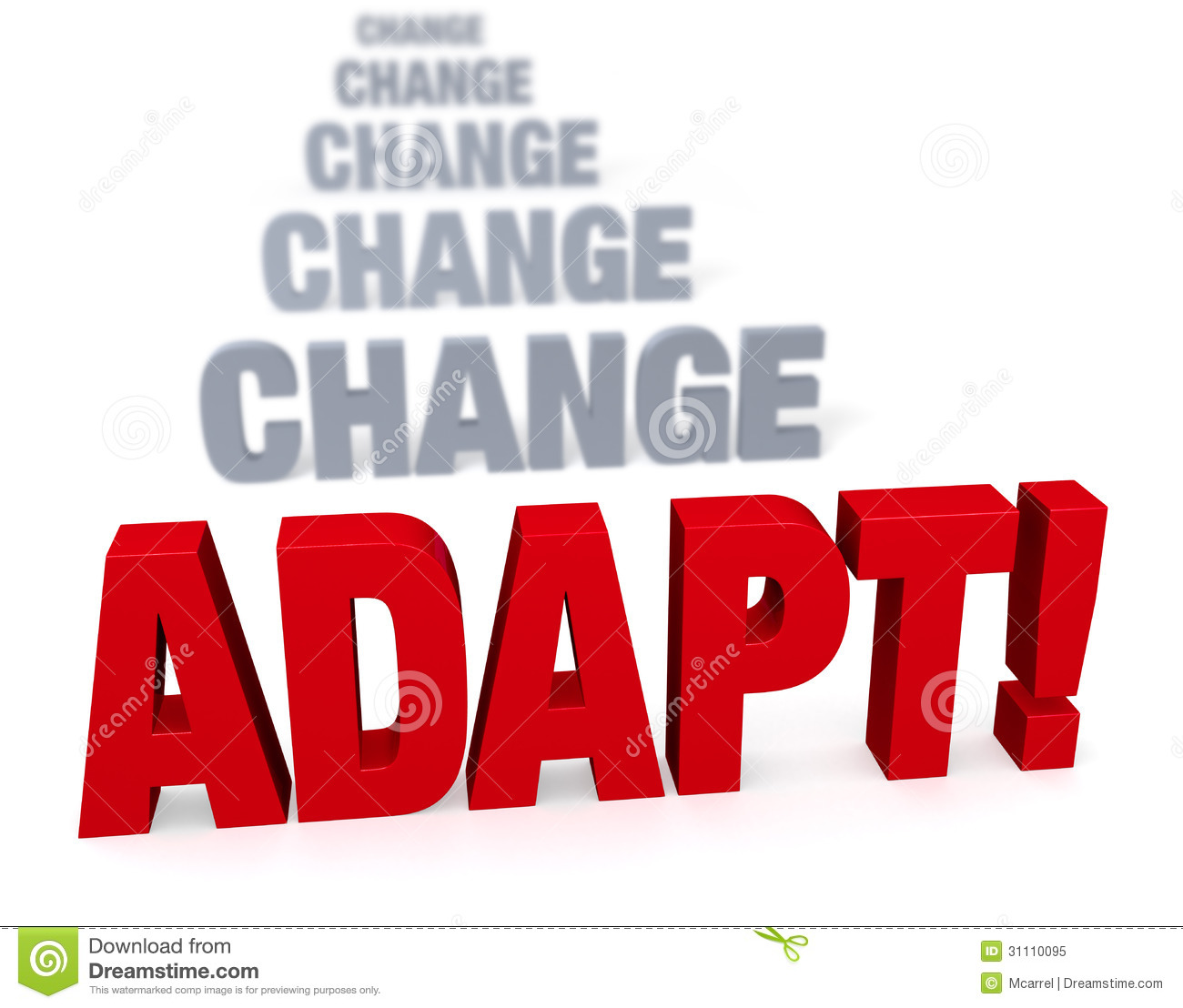 Forum on this topic: How to Adapt to Changes in a , how-to-adapt-to-changes-in-a/
