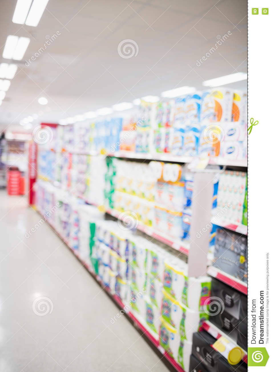 a focus on the job of a cashier The head cashier also assists in the selection of and the training of new cashiers as well as  consider applying for a job at sprouts with a focus on customer.