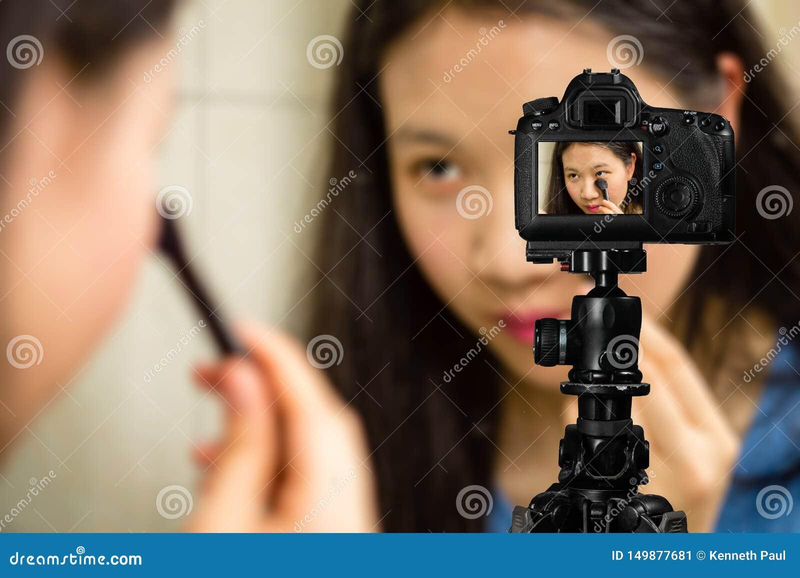 Live Camera Girls