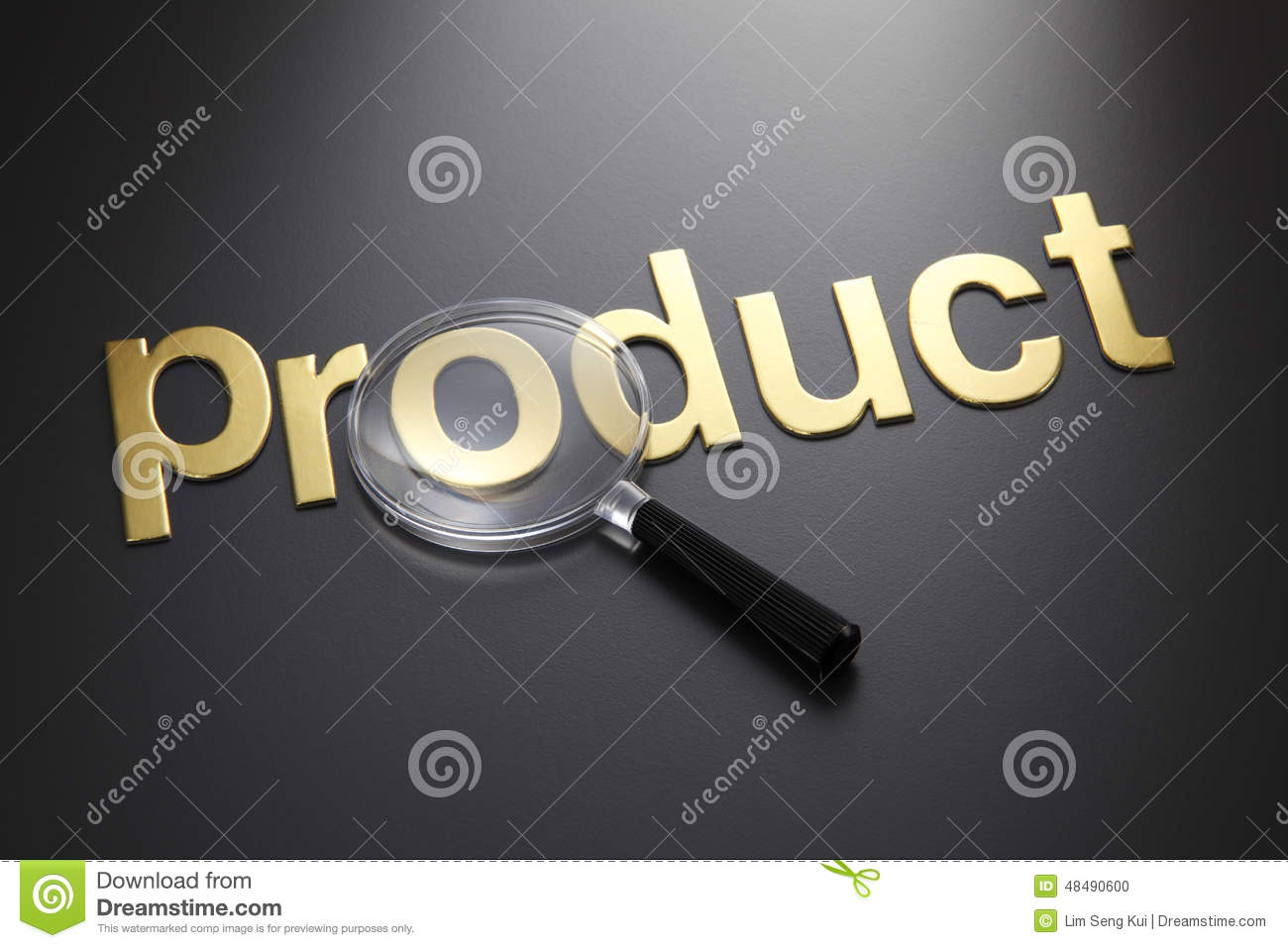 product word product word Idealvistalistco