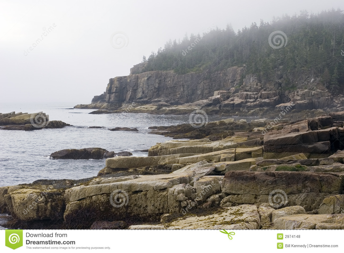 2 with Royalty Free Stock Photos Foggy Maine Coast Image2974148 on Pendula also Index likewise Cf39666b98f32086 Maine Coast Cottage Maine Cottages On The Ocean likewise Stories Historytimeline 20ch3 likewise Coastal Maine Best Beaches.