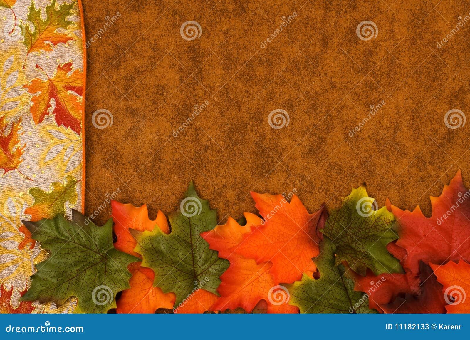 Fogli di caduta immagine stock immagine di nastro colore - Caduta fogli di colore stampabili ...