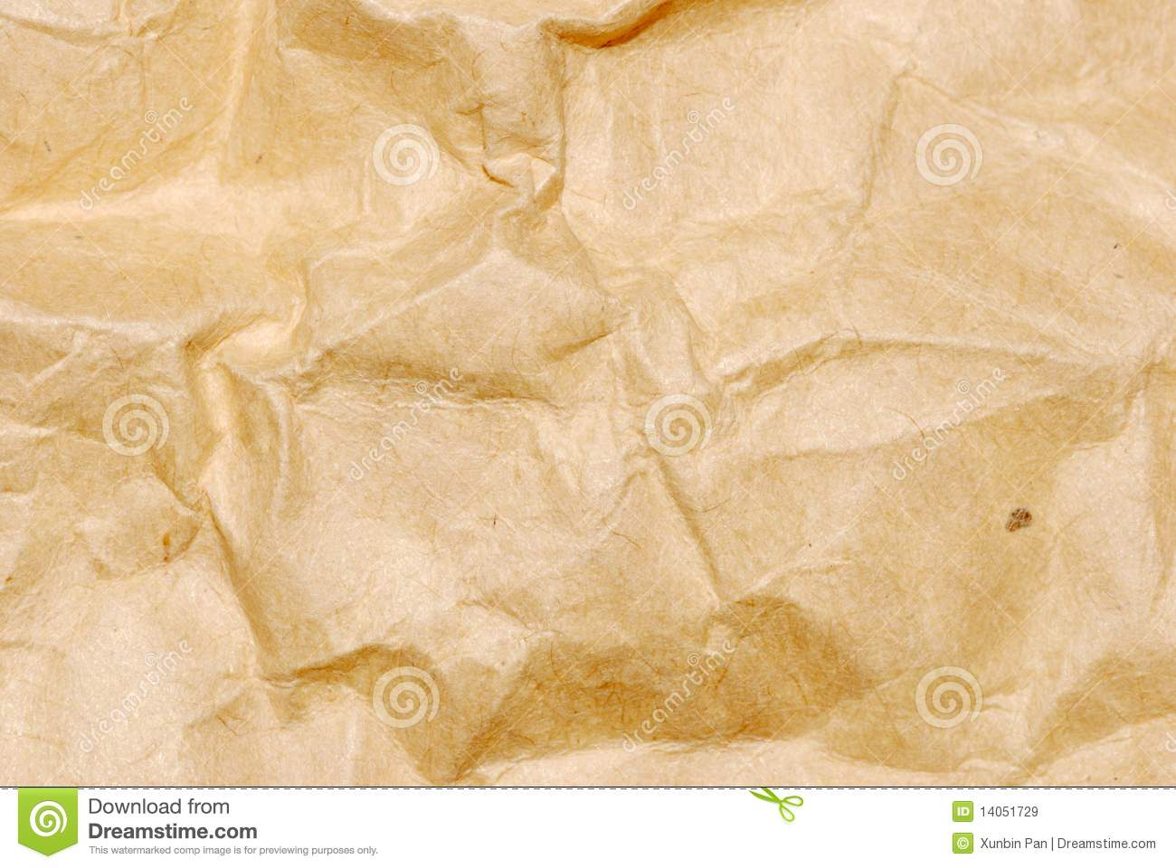 folded paper texture Folded printing paper white paper folded background hands fold sheet of  paper brown paper texture businessman folding paper airplane paper, bent .
