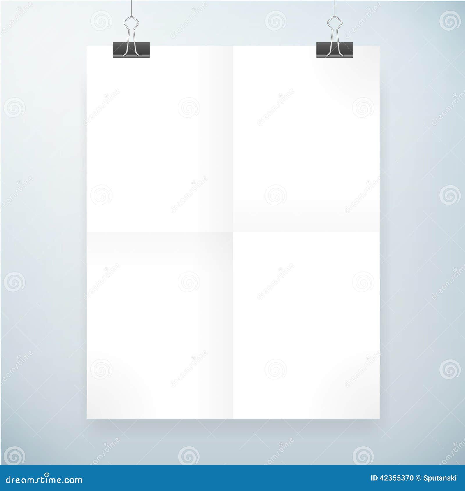 paper clock template | pro-thai.tk