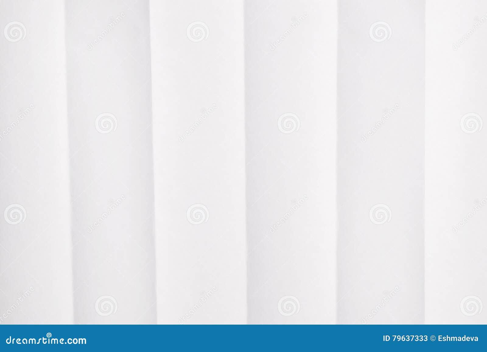 folded paper background stock image. image of blank, closeup - 79637333