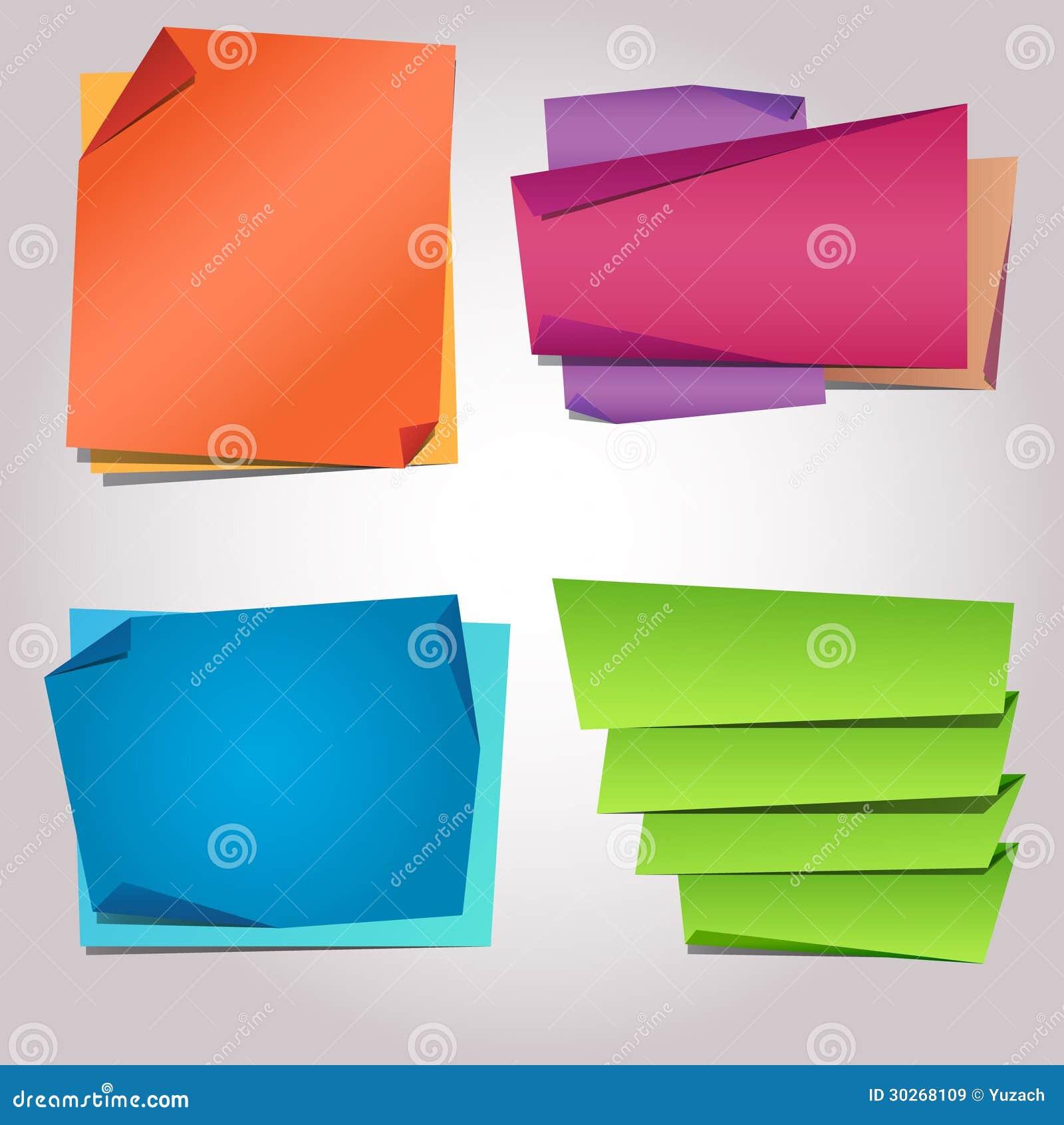 paper label sticker templates .