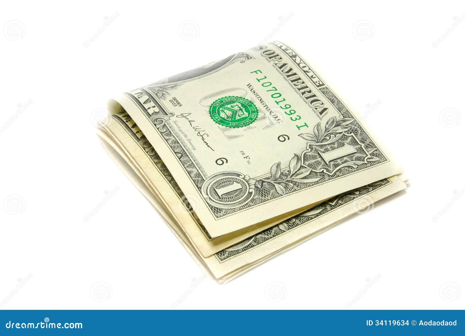 What 4000 in 100 Dollar Bills looks like