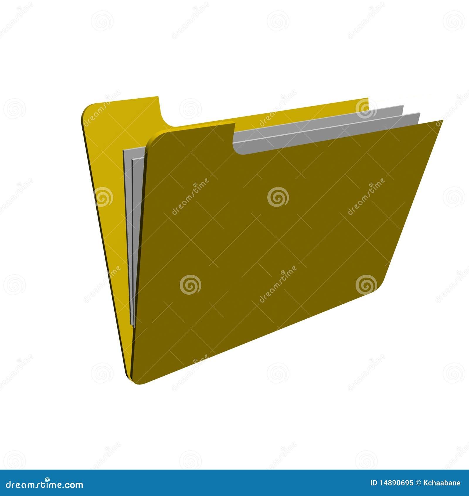 4sharedcom free file sharing and storage autos post