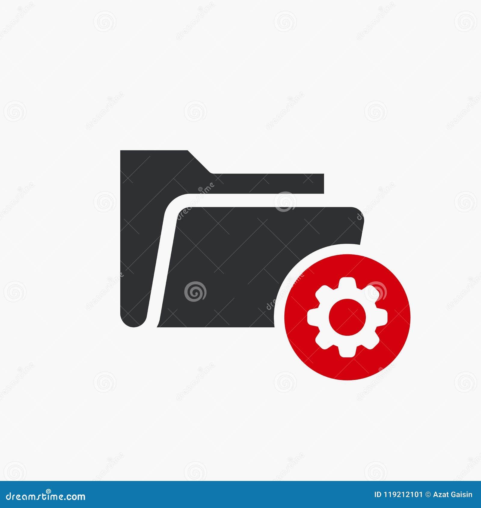 Windows] how to change folder icon to custom icon on windows 10.