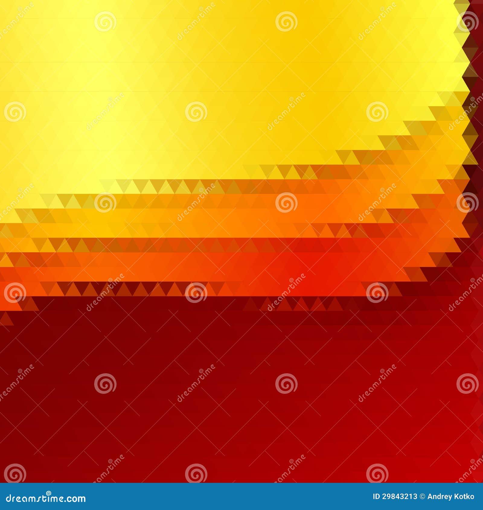 Papel colorido