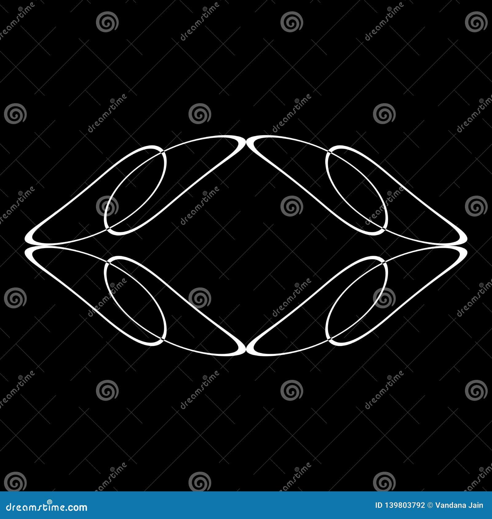 Folhas de prova de Picsart Papel, compartimentos