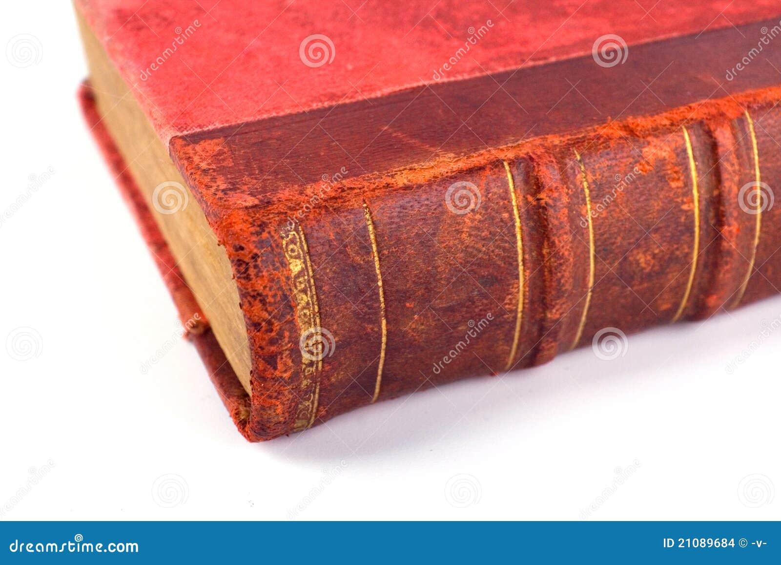 Folio viejo